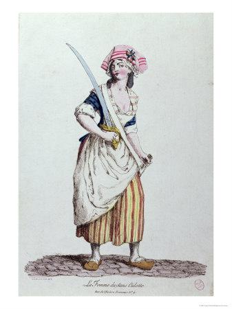 femme sans culotte mujer moda