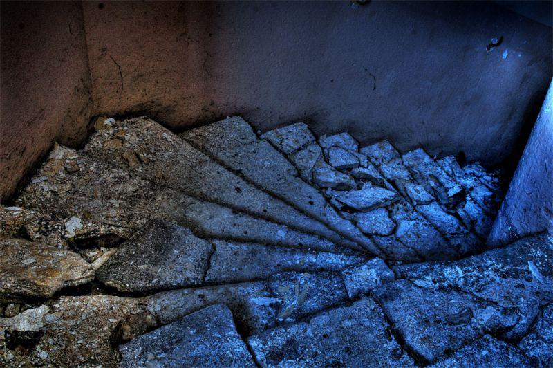 imagenes-arte-escaleras