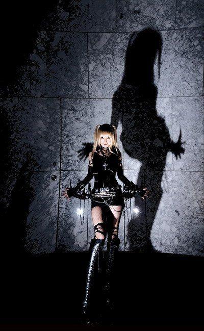 imagenes-arte-gothic-lolita-shadow