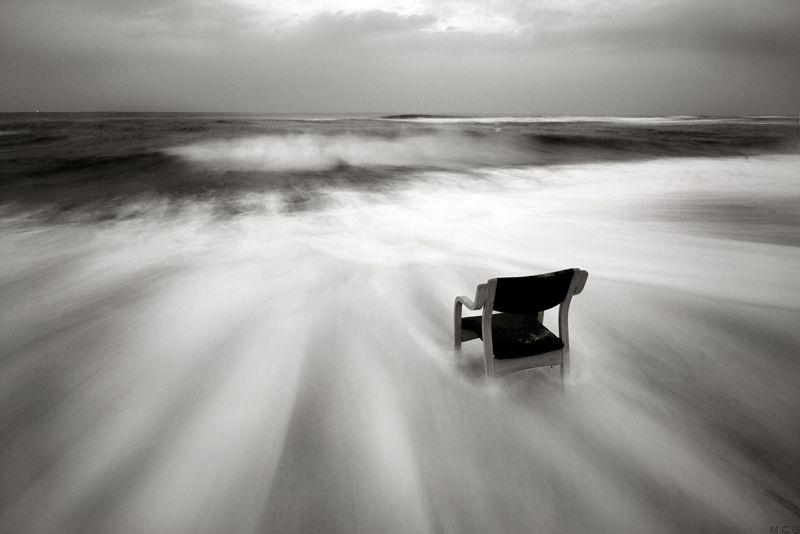 imagenes-arte-silla-infinito