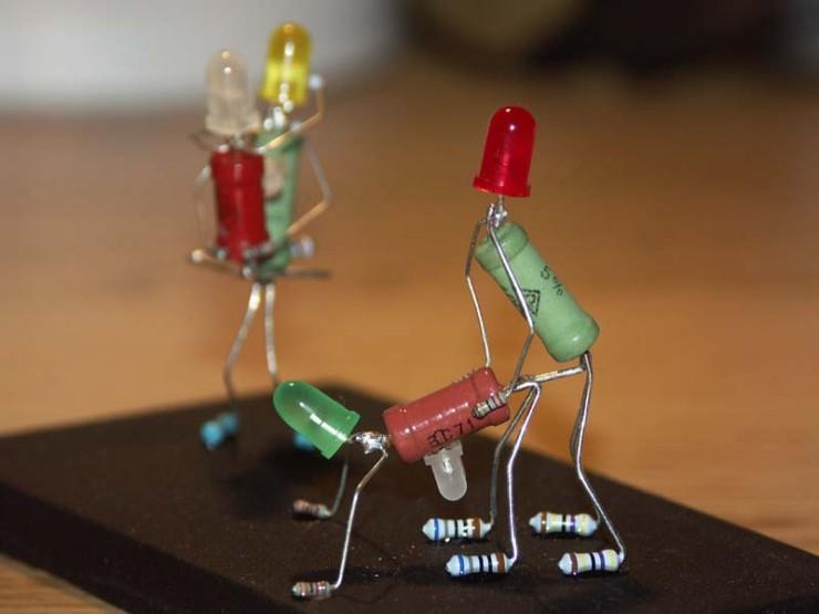imagenes-graciosas-diodos