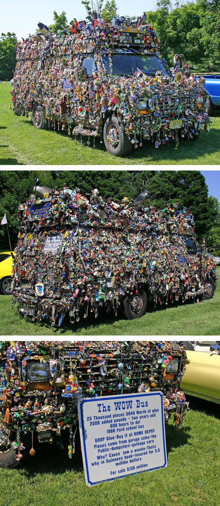 imagenes-graciosas-furgoneta