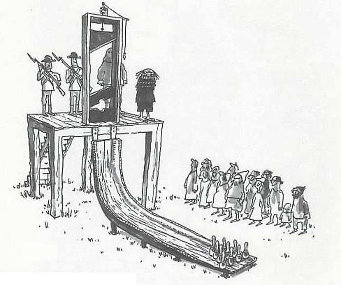 imagenes-graciosas-guillotina