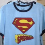 imagenes risa internet superman sperman