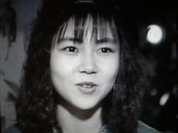 maiko hashimoto say yes never the end