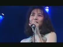 maiko hashimoto say yes vision 2