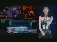 maiko hashimoto say yes vision 3