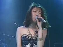 maiko hashimoto say yes vision 6