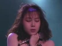 maiko hashimoto say yes vision 8