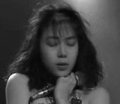 maiko hashimoto unchained song gloria days love
