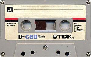 musica-pasado-cassette