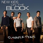 Los New Kids On The Block vuelven para cagarla – Summertime
