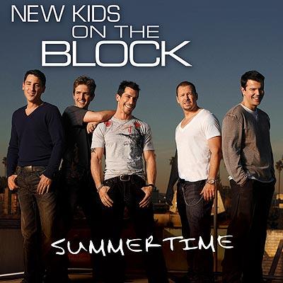 new-kids-on-the-block-summertime-2008