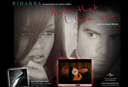 rihanna-bisbal-hate-that-i-love-you-video-single