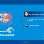 seagate-diswizard-disco-duro-problemas-arreglar
