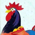 """""""Zoom"""", ilustraciones de Istvan Banyai"""