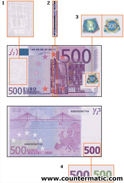500-euros-billete-detectar-falso
