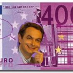 billete-falso-400-euros-zapatero
