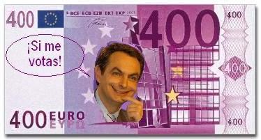 billete-falso-400-euros-zapatero