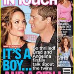brad-angelina-twins-boy-girl-in-touch-gemelos-mellizos