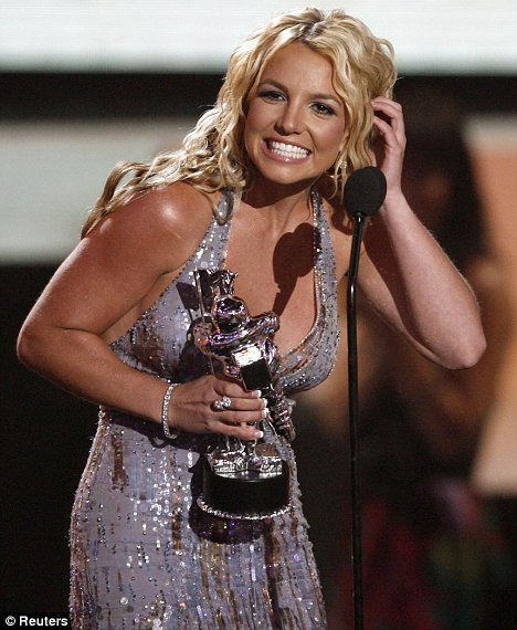 britney-spears-mtv-vma-mejor-video-pop