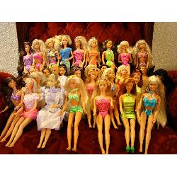 coleccion-barbies