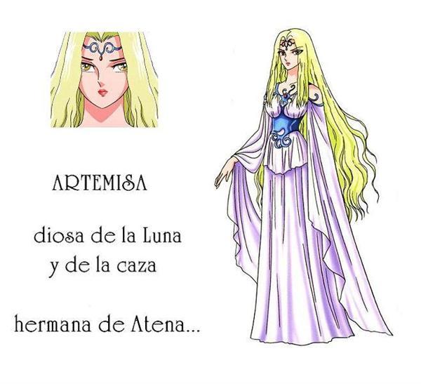 diana-artemisa-selene-diosa-luna-caza