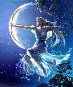 diana-delia-luna-fantasia