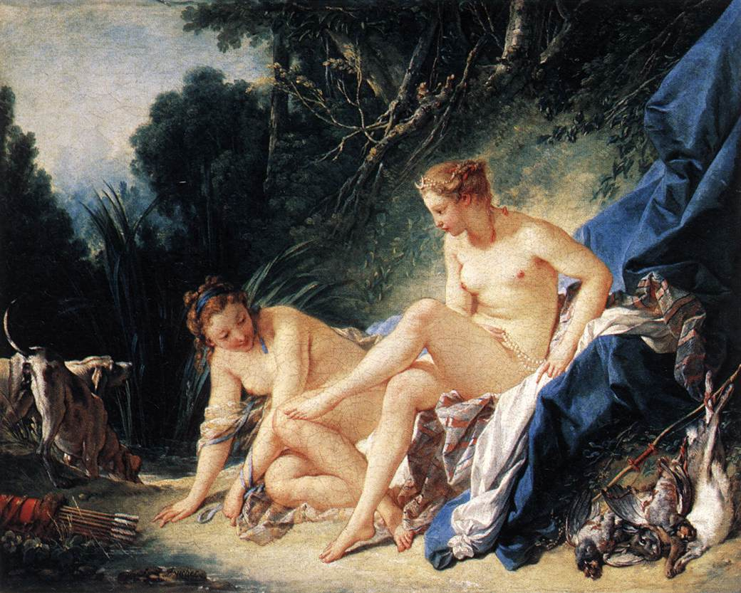 diana-febe-hecate-boucher