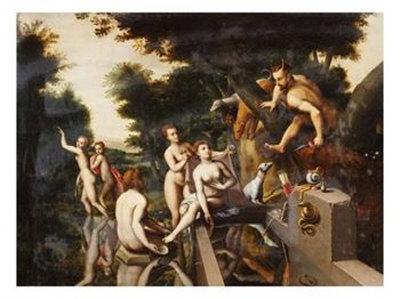 diana-y-acteon-1566-francois-clouet