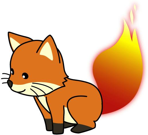 firefox-contrasenas