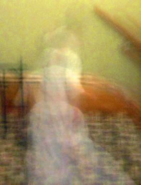 fotos-paranormales