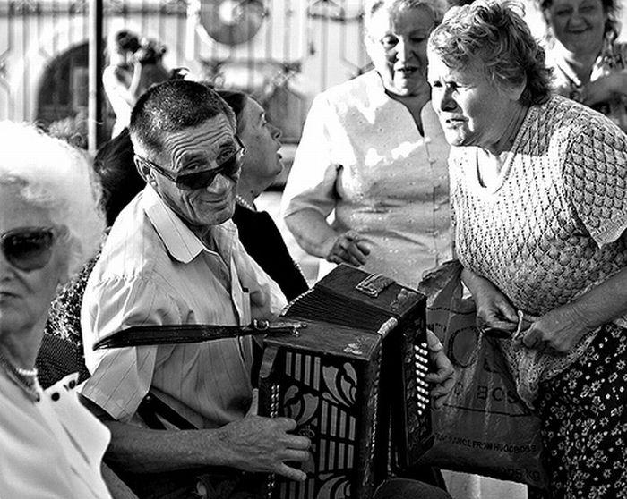 gente-del-mundo-blanco-negro-musicos