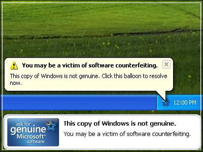 genuine-wga-eliminar-windows-genuine-advantage