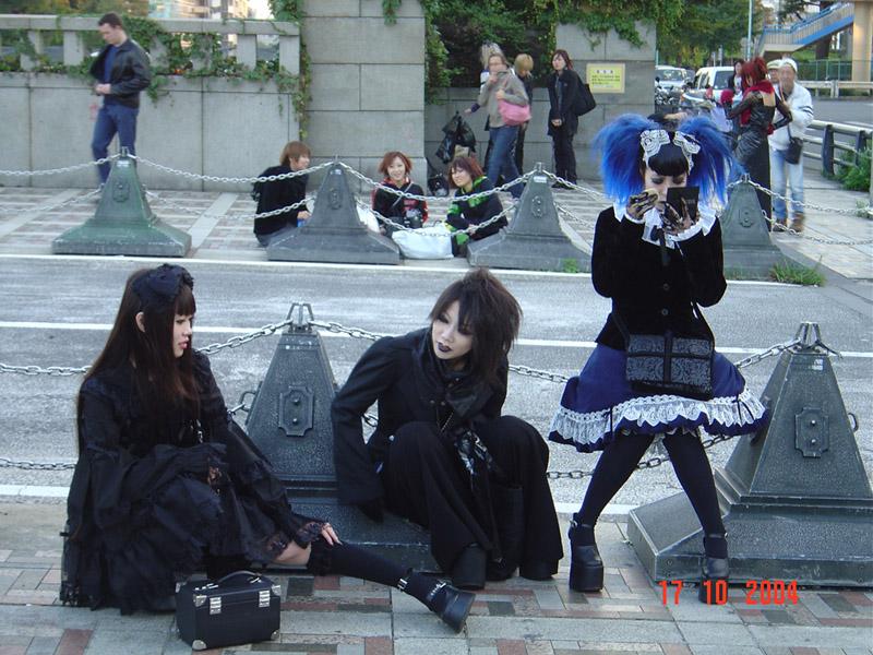 harajuku-gohtic-lolitas-idiosincracia
