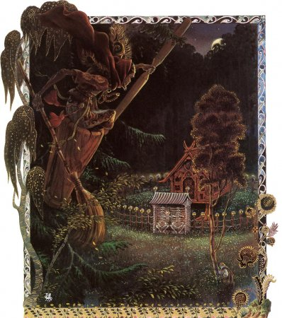 ilustraciones-cuentos-leyendas-historias-imagenes-mago-maga