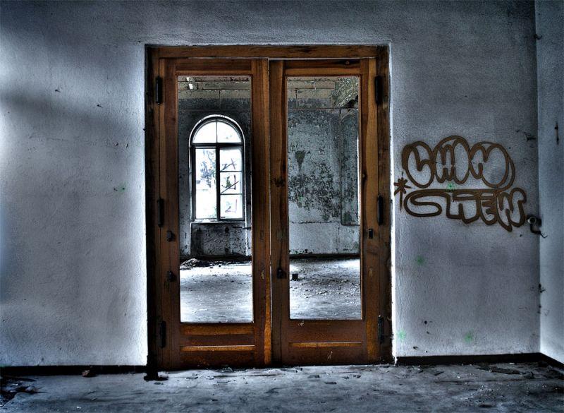 imagenes-arte-artisticas-casa-abandonada