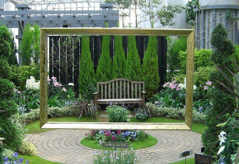 imagenes-arte-artisticas-jardin