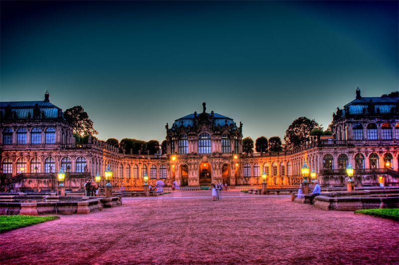 imagenes-arte-artisticas-palacio