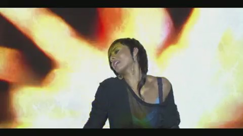 keri hilson i like video