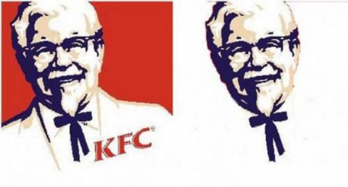 kfc kentucky fried chicken muneco