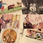 Libelos chantajistas en la Francia del siglo XVIII