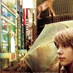 lost in translation Scarlett Johansson
