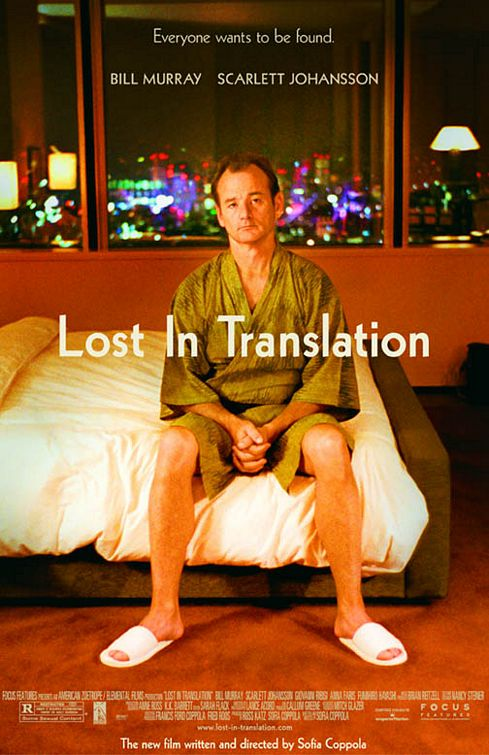 lost_in_translation bill murray