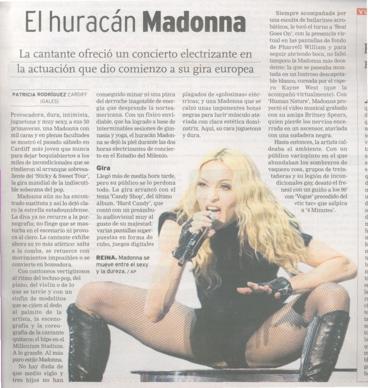 madonna-sticky-sweet-noticia-gira