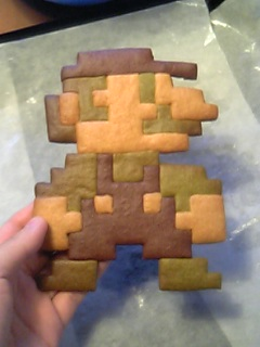 mario-bros-galleta-1