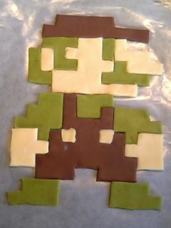 mario-bros-galleta-4