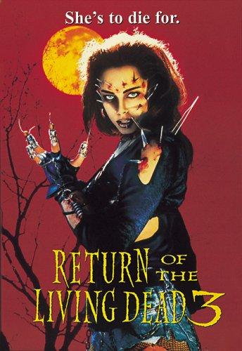 mortal-zombie-regreso-de-los-muertos-vivientes-3-1993