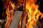 oxidacion-madera-ardiendo