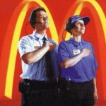 restaurantes-mc-donalds-machismo